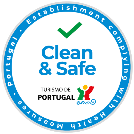 clean_and_safe_450x450